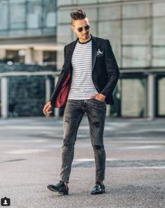 Sergio Ines- Influencer Marketing